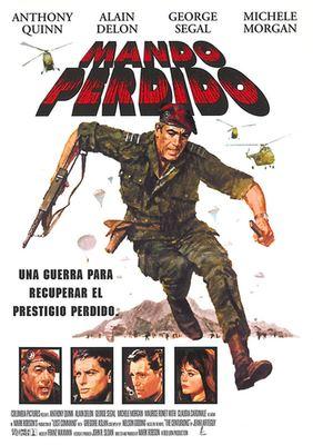 Mando_perdido_movie_poster.jpg