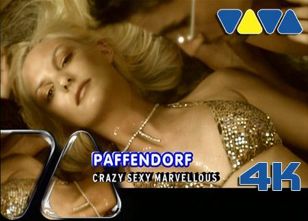 PAFFENDORF-Crazy_Sexy_Marvellous_viva_po