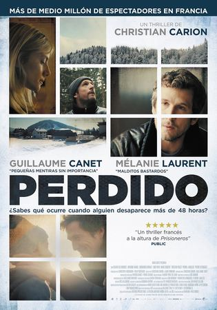 Perdido_movie_poster.jpg
