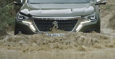 Peugeot_LANDTREK.jpg