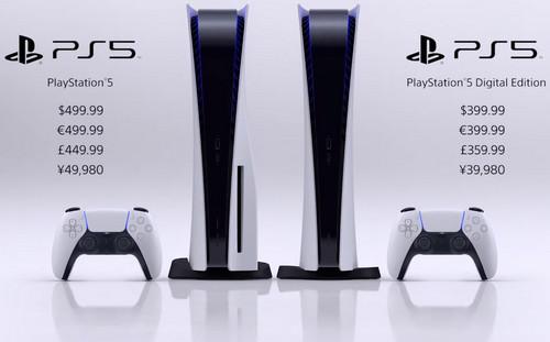 Playstation_5_price.jpg
