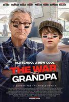 Robert_De_Niro_War_with_Grandpa.jpg