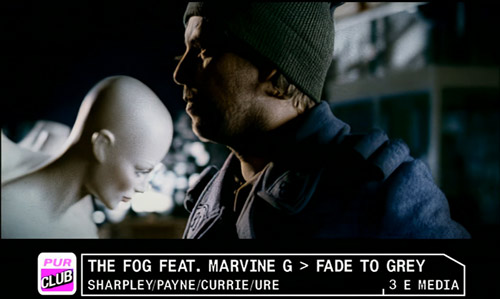 THE-FOG-feat.-MARVINE-G-Fade-To-Grey.200
