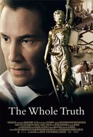 The_Whole_Truth-movie-poster.jpg
