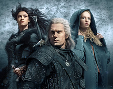The_Witcher_tv_series_poster.jpg