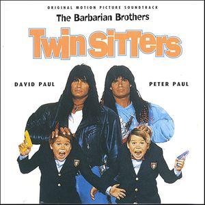 Twin_Sitters.jpg