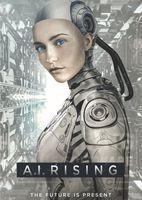 a.i._rising_nimani_poster.jpg