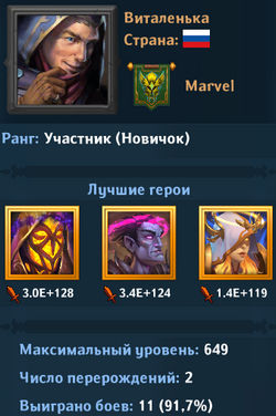 Dungeon_Crusher_AFK_Heroes_player_013_Va