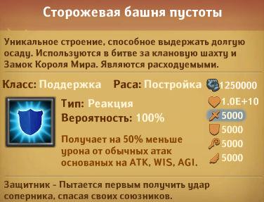 Dungeon_Crusher_void_watchtower_specific
