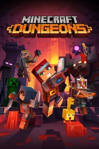 minecraft_dungeons_poster.jpg