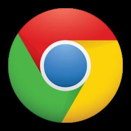 google chrome.png