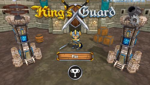 king's guard игра.jpg