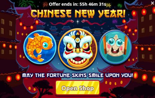 Agario skins Chinese New Year -01.jpg