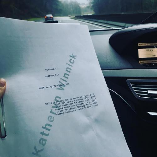 Katheryn Winnik - Vikings season 5 episode 16.jpg