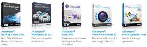 ashampoo programs.jpg