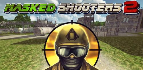 Masked Shooters 2.jpg