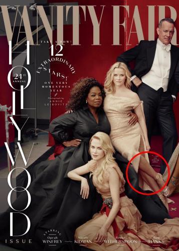 Риз Уизерспун на обложке Vanity Fair три ноги.jpg
