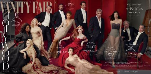 Риз Уизерспун на обложке Vanity Fair три ноги - 2.jpg