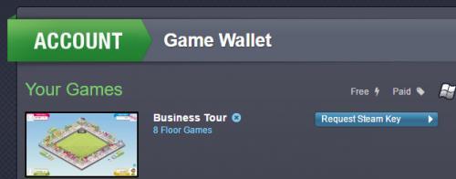 Business Tour steam key.jpg