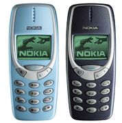 Телефон Nokia 3310.jpg