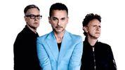 depeche mode.jpg