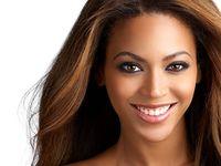 Бейонсе Beyonce певица singer.jpg