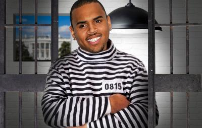 Chris Brown prison 02.jpg