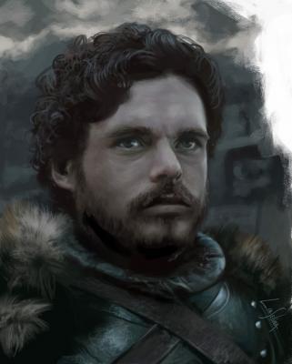 Game of Thrones by Julia Selina 18.jpg