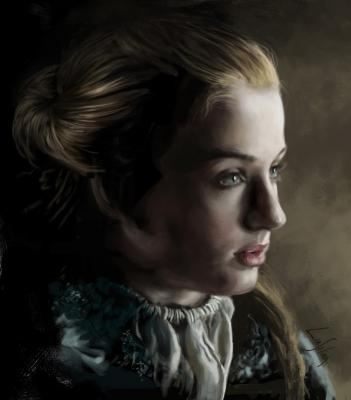 Game of Thrones by Julia Selina 15.jpg