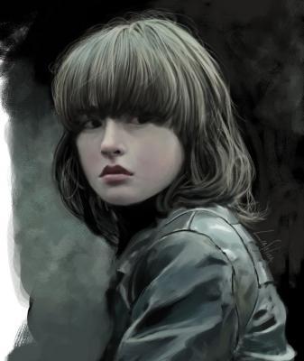 Game of Thrones by Julia Selina 17.jpg