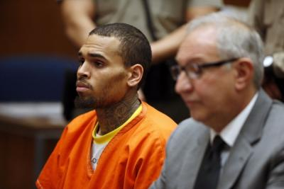 Chris Brown prison 01.jpg