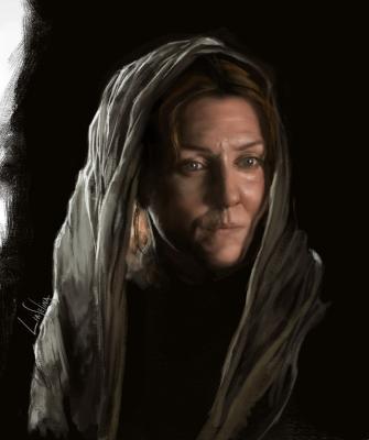 Game of Thrones by Julia Selina 14.jpg