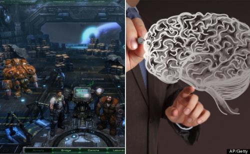 Starcraft и мозг человека.jpg