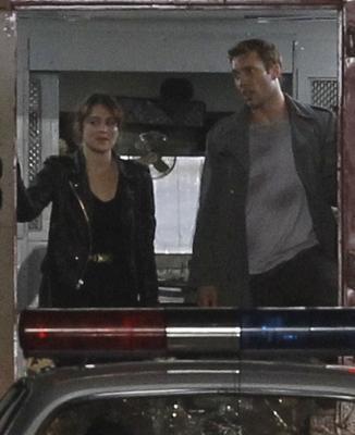 Terminator 5 new photo -02.jpg
