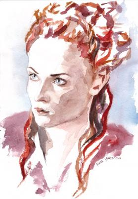 Anna-Ashitkova-Game-of-Thrones-001.jpg