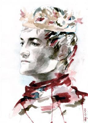 Anna-Ashitkova-Game-of-Thrones-006.jpg