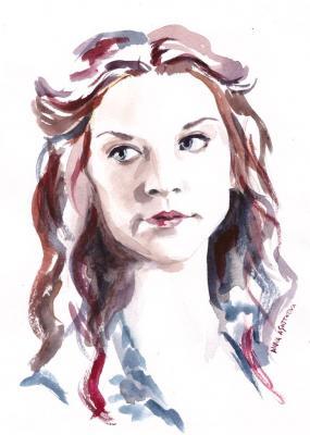 Anna-Ashitkova-Game-of-Thrones-003.jpg