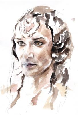 Anna-Ashitkova-Game-of-Thrones-004.jpg