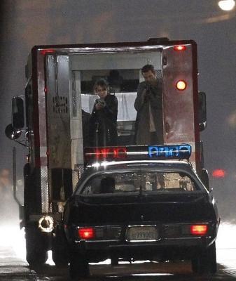 Terminator 5 new photo -01.jpg