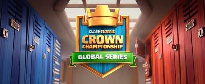Clash Royale Crown Championship.jpg