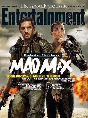 Mad Max Fury Road.jpg