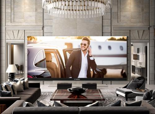 Телевизор C Seeed 6 метров диагональ.jpg