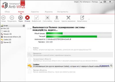ashampoo_anti_virus_ru_sanningfull.png