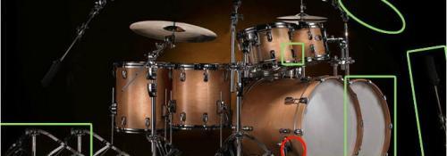 5 отличий онлайн барабаны ответ.jpg