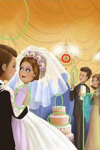 5 отличий онлайн невеста на свадьбе.jpg