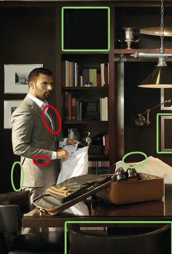 5 отличий онлайн картинка изображение ответ мужчина в офисе .jpg