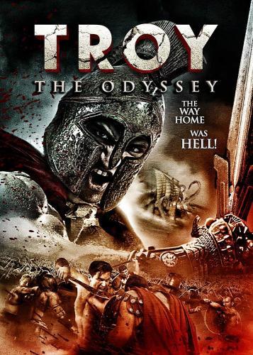 The Global Asylum фильм Троя Troy-the-Odyssey-Movie 2010.jpg