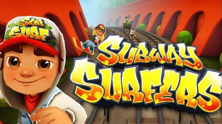 Subway Surfers игра платформер раннер для android iso windows.jpg