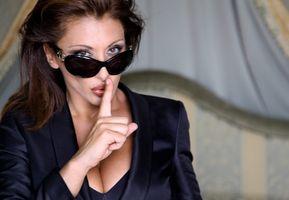 sabrina-salerno-international-singer сабрина салерно певица.jpg