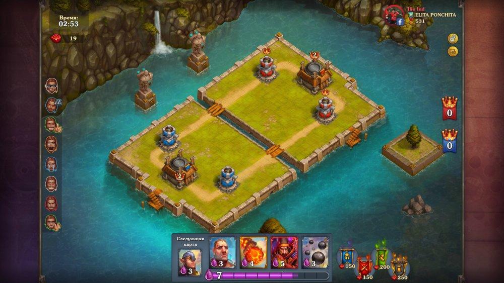 Королевский замес игра на весь экран full HD 1920x1080.jpg